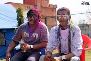 holi-celebration-kathmandu-20120307-5