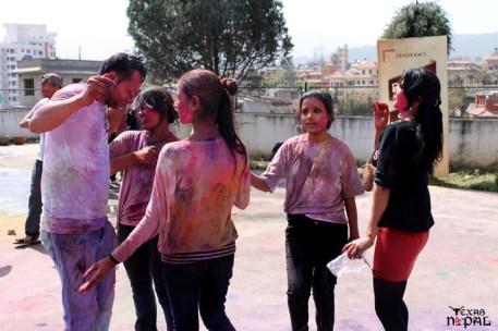holi-celebration-kathmandu-20120307-59