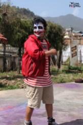 holi-celebration-kathmandu-20120307-66