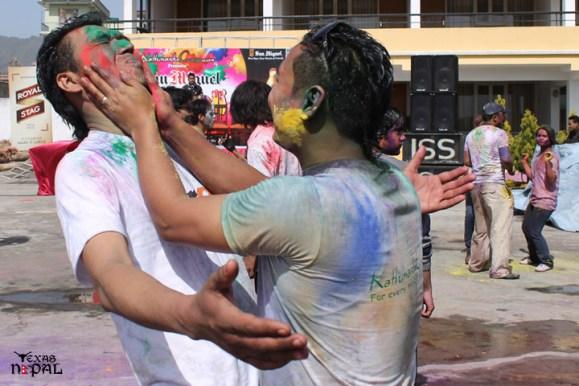 holi-celebration-kathmandu-20120307-70