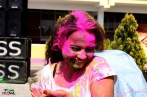 holi-celebration-kathmandu-20120307-72