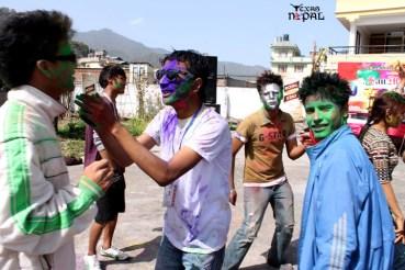 holi-celebration-kathmandu-20120307-75