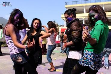 holi-celebration-kathmandu-20120307-79