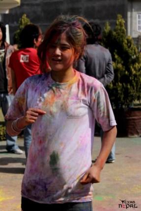 holi-celebration-kathmandu-20120307-81