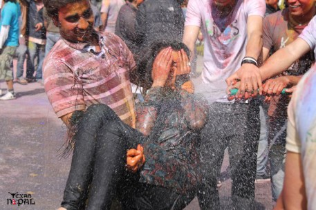 holi-celebration-kathmandu-20120307-85