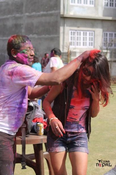 holi-celebration-kathmandu-20120307-86