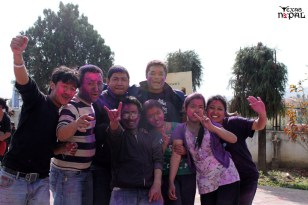 holi-celebration-kathmandu-20120307-88