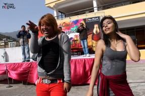 holi-celebration-kathmandu-20120307-92
