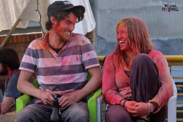 holi-celebration-kathmandu-20120307-96