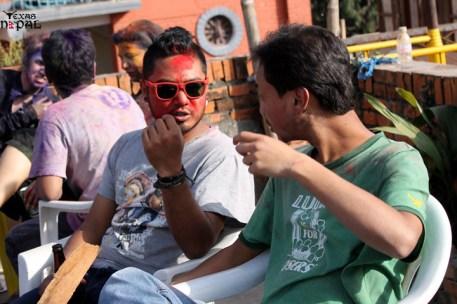 holi-celebration-kathmandu-20120307-98