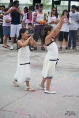 holi-ica-grapevine-20120318-51