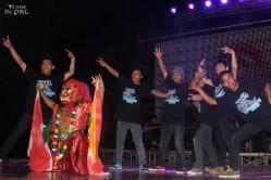 momo-mania-kathmandu-20120310-117