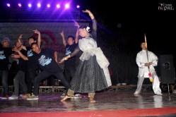 momo-mania-kathmandu-20120310-118