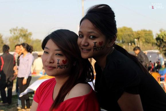 momo-mania-kathmandu-20120310-23