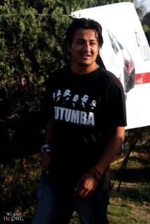 momo-mania-kathmandu-20120310-26