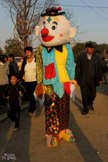 momo-mania-kathmandu-20120310-29
