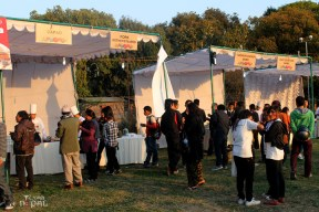 momo-mania-kathmandu-20120310-32