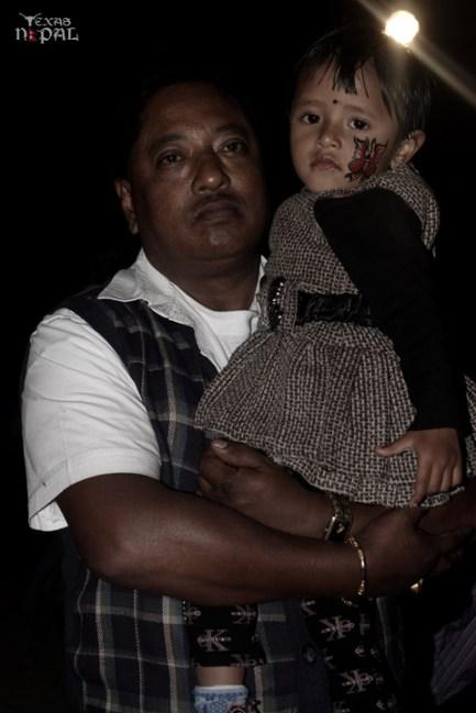 momo-mania-kathmandu-20120310-75
