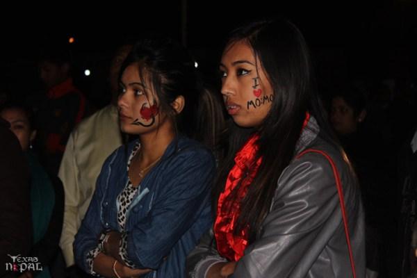 momo-mania-kathmandu-20120310-81