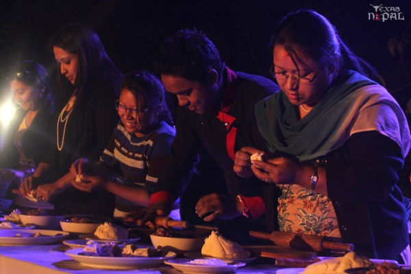 momo-mania-kathmandu-20120310-84