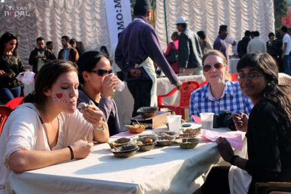 momo-mania-kathmandu-20120310-9