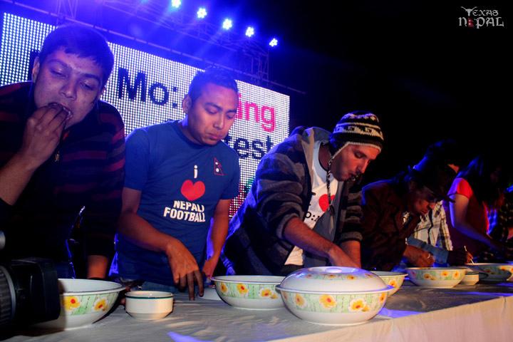 momo-mania-kathmandu-20120310-95
