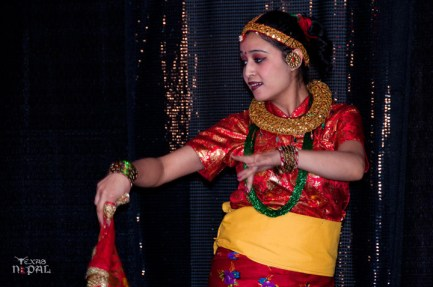 nepali-sanjh-hamro-dallas-20120316-14
