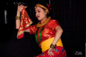 nepali-sanjh-hamro-dallas-20120316-16