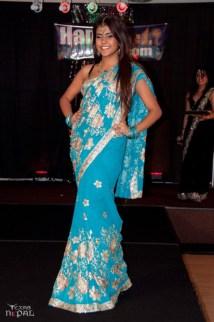 nepali-sanjh-hamro-dallas-20120316-29