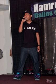 nepali-sanjh-hamro-dallas-20120316-31