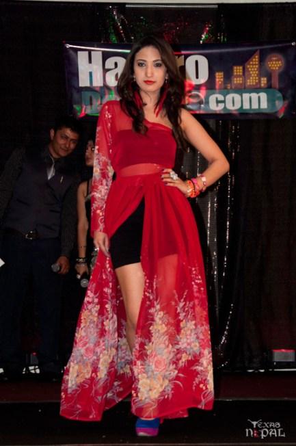 nepali-sanjh-hamro-dallas-20120316-40
