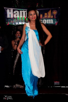nepali-sanjh-hamro-dallas-20120316-46