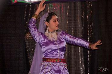 nepali-sanjh-hamro-dallas-20120316-49