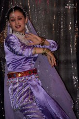 nepali-sanjh-hamro-dallas-20120316-50