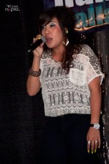 nepali-sanjh-hamro-dallas-20120316-57