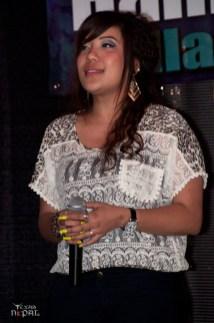 nepali-sanjh-hamro-dallas-20120316-89