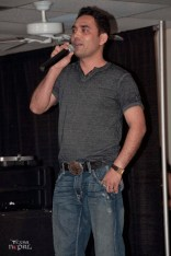 nepali-sanjh-hamro-dallas-20120316-9