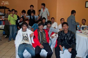 nepali-sanjh-hamro-dallas-20120316-93