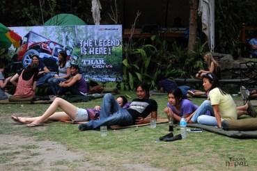 sundance-music-festival-2012-the-last-resort-10