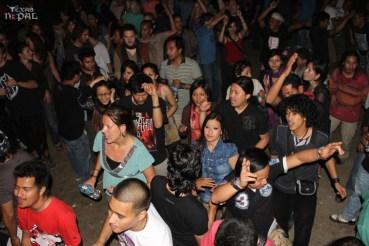sundance-music-festival-2012-the-last-resort-102