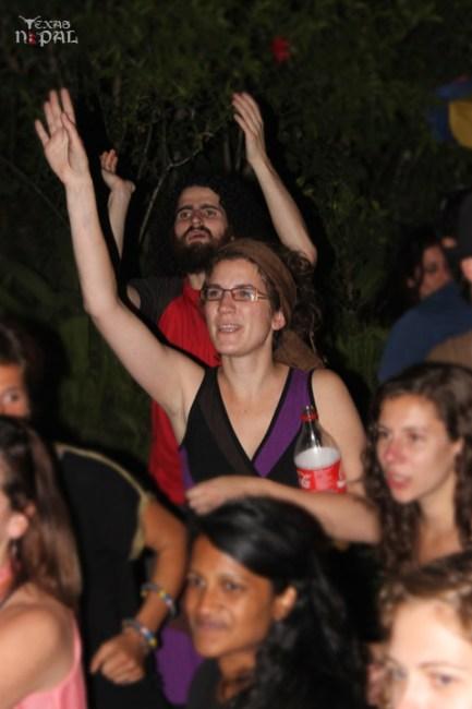 sundance-music-festival-2012-the-last-resort-105