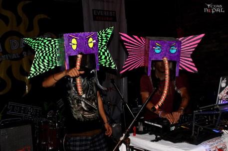 sundance-music-festival-2012-the-last-resort-106
