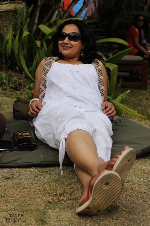 sundance-music-festival-2012-the-last-resort-12