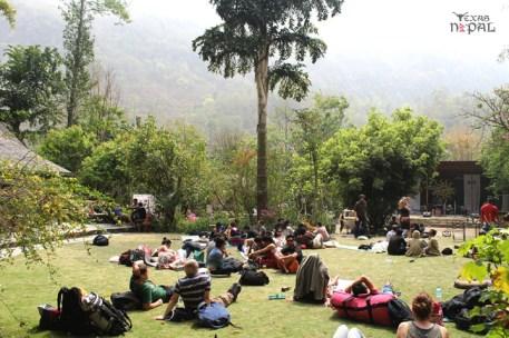 sundance-music-festival-2012-the-last-resort-123