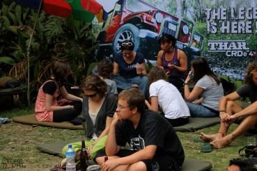 sundance-music-festival-2012-the-last-resort-14