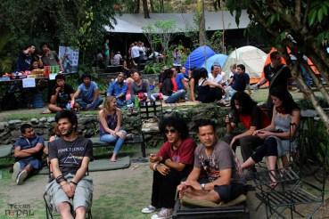 sundance-music-festival-2012-the-last-resort-15