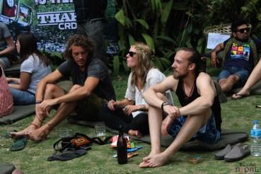 sundance-music-festival-2012-the-last-resort-16