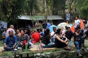 sundance-music-festival-2012-the-last-resort-22