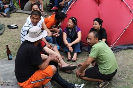 sundance-music-festival-2012-the-last-resort-31