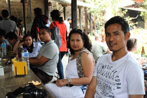 sundance-music-festival-2012-the-last-resort-4